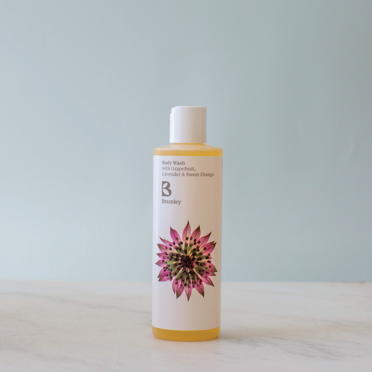Bramley-Body-Wash