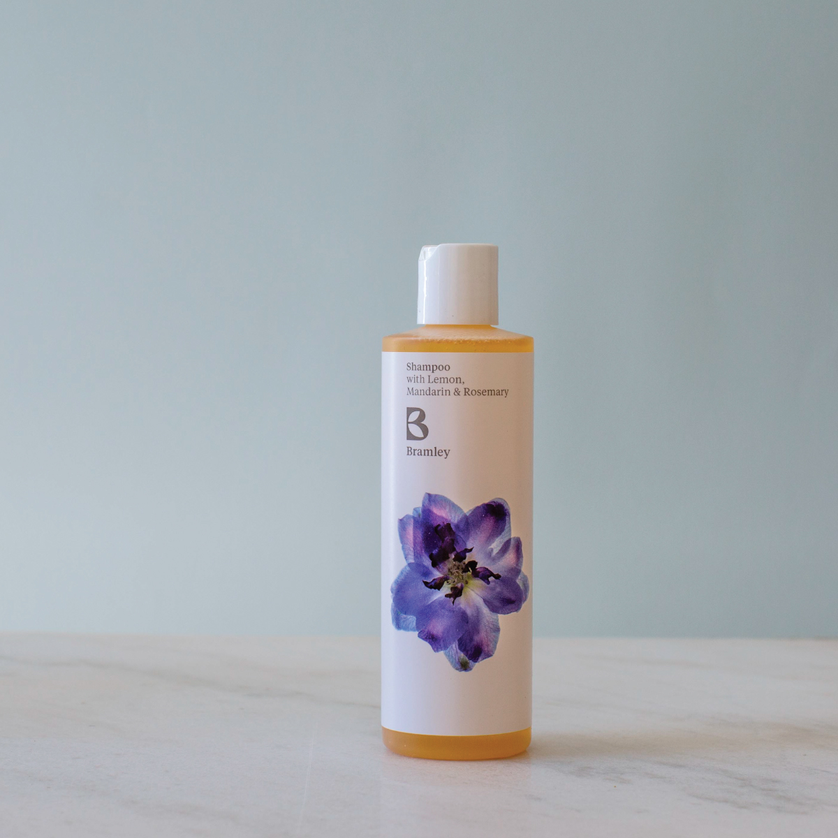 Bramley-Shampoo