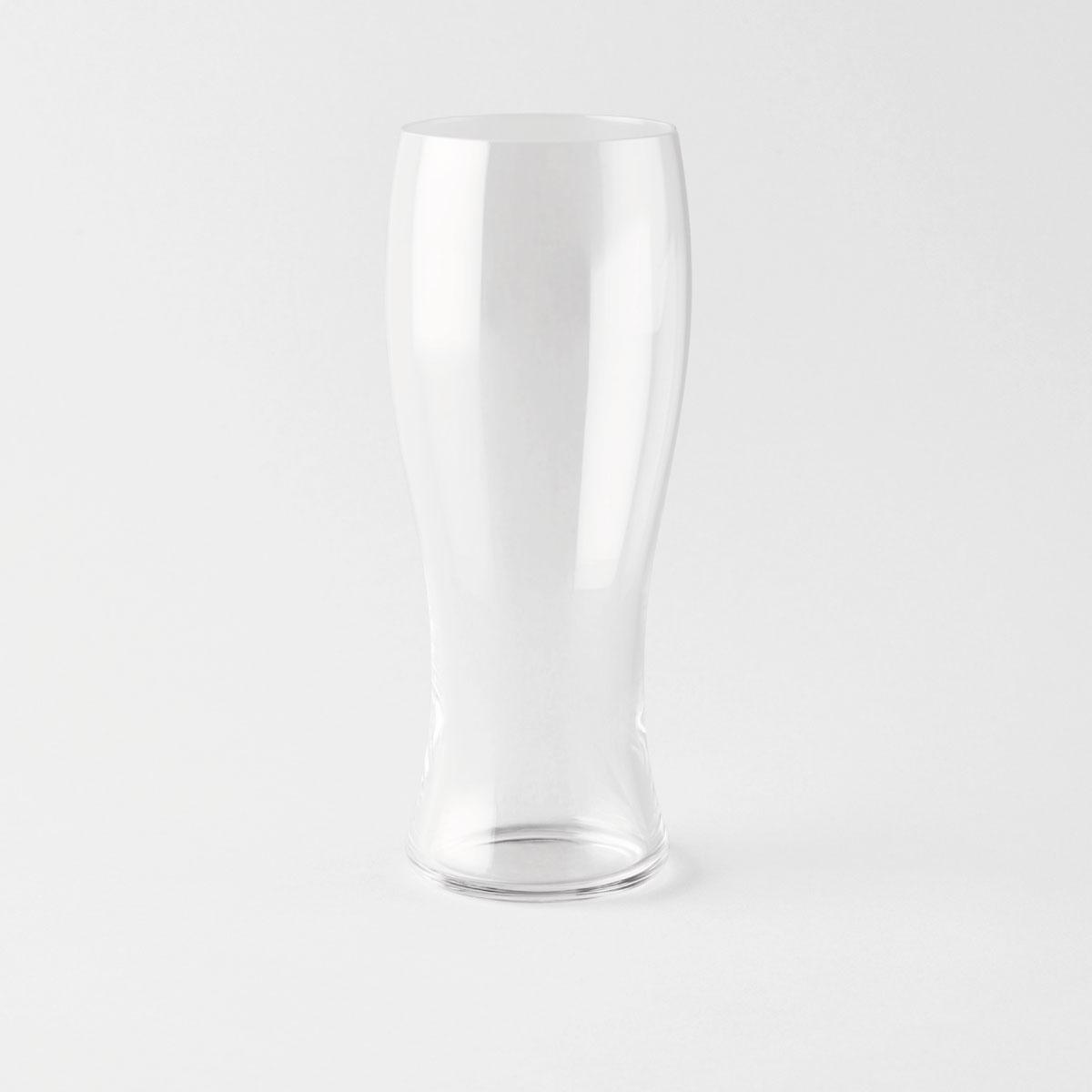 Crane-Usurai-Beer-Glass-1
