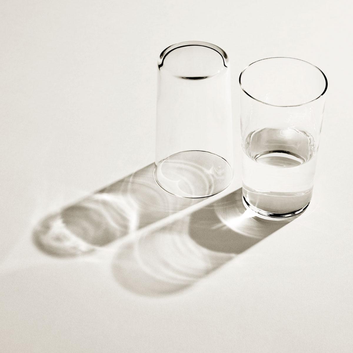 Crane-Usurai-Shot-Glass-2