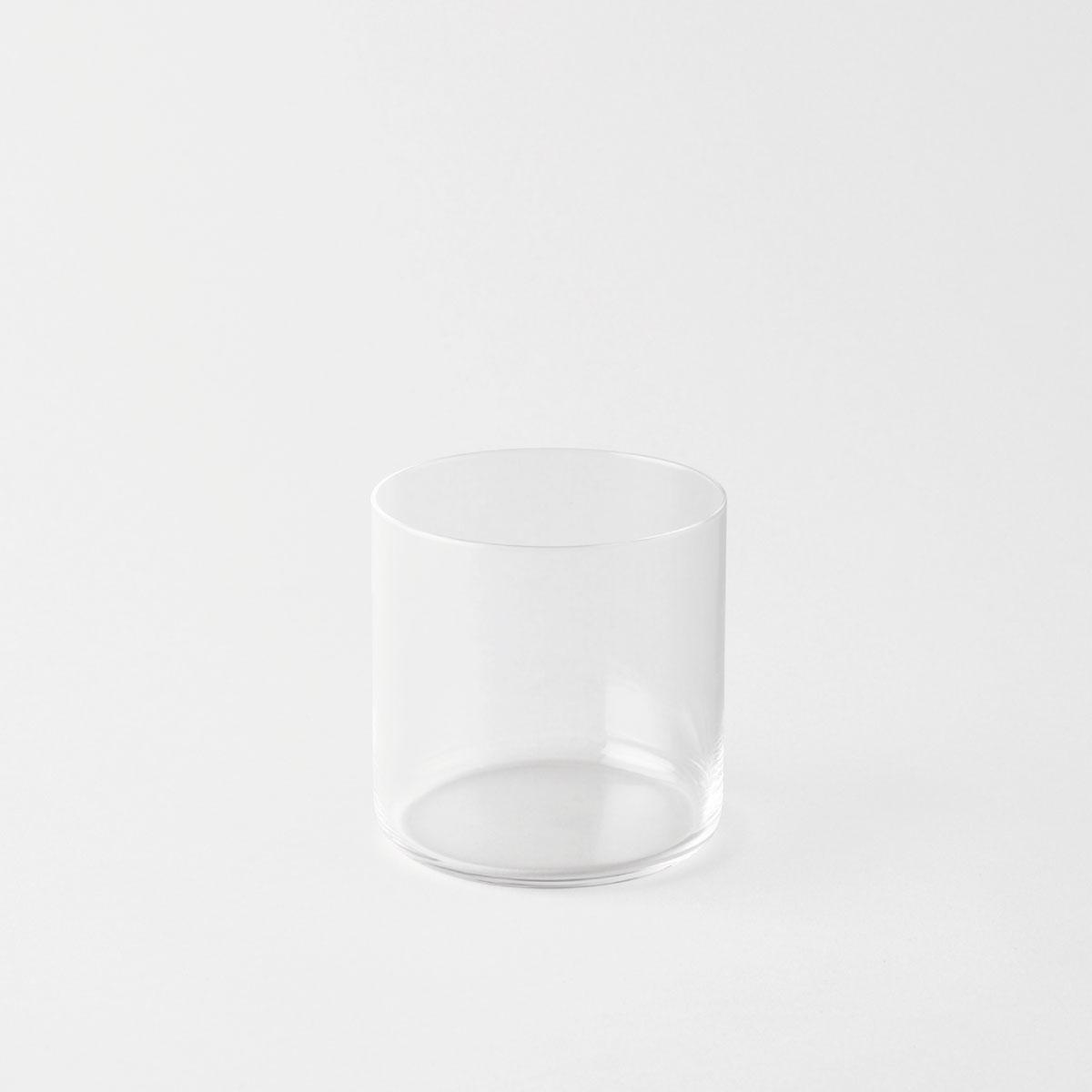 Crane-Usurai-Straight-Glass-1