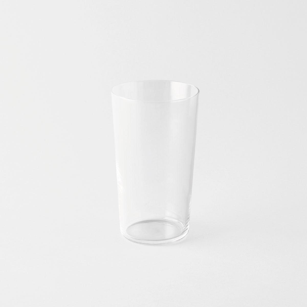 Crane-Usurai Tall-Glass-1