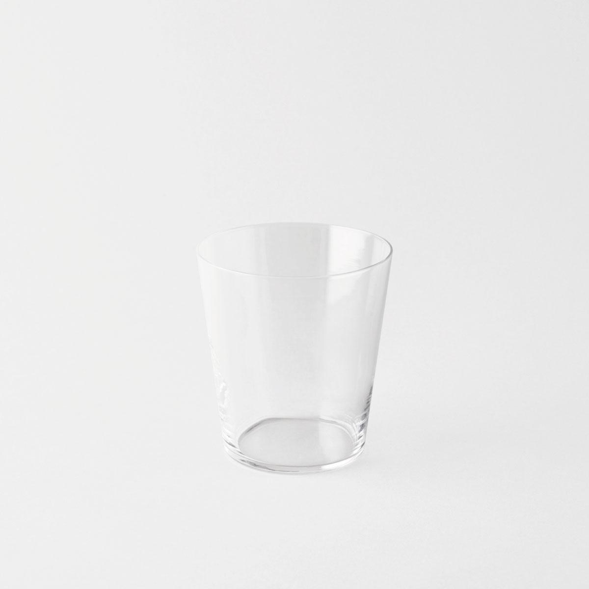 Crane-Usurai-Water-Glass-1