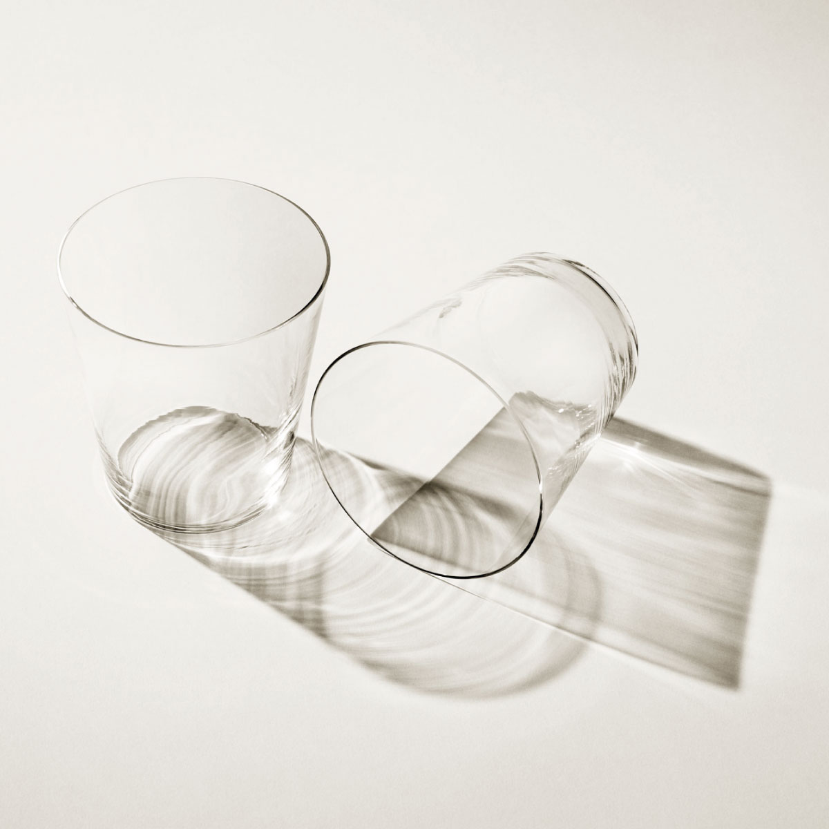 Crane-Usurai-Water-Glass-2