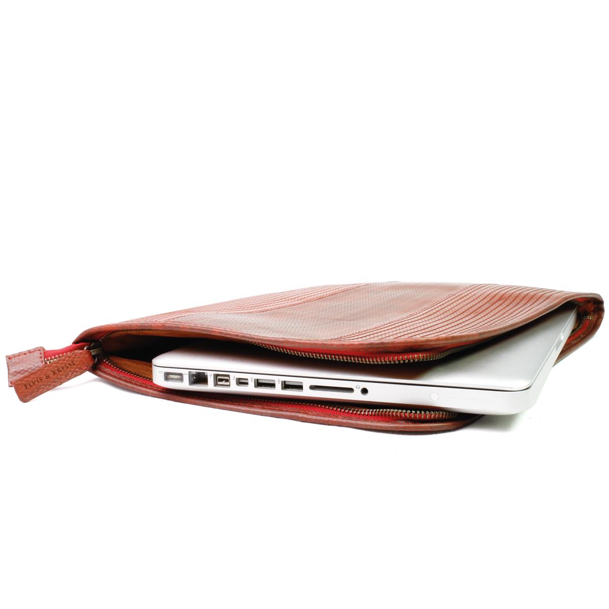 Elvis-&-Kresse-Laptop-Folio-1