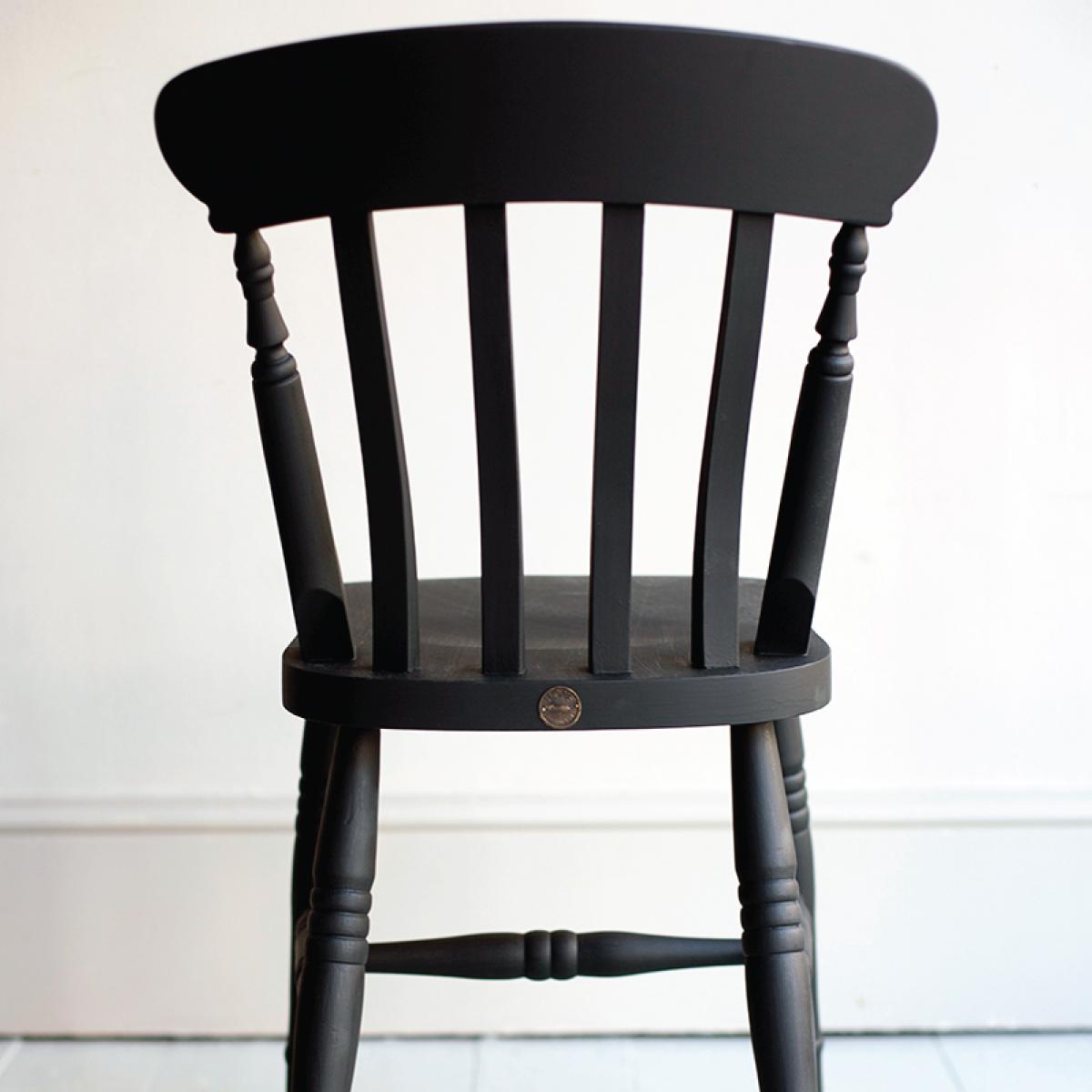 HOWE-Windsor-Chair-2