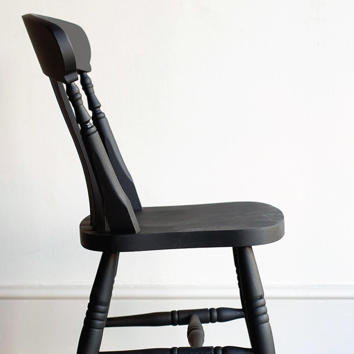 HOWE-Windsor-Chair-3