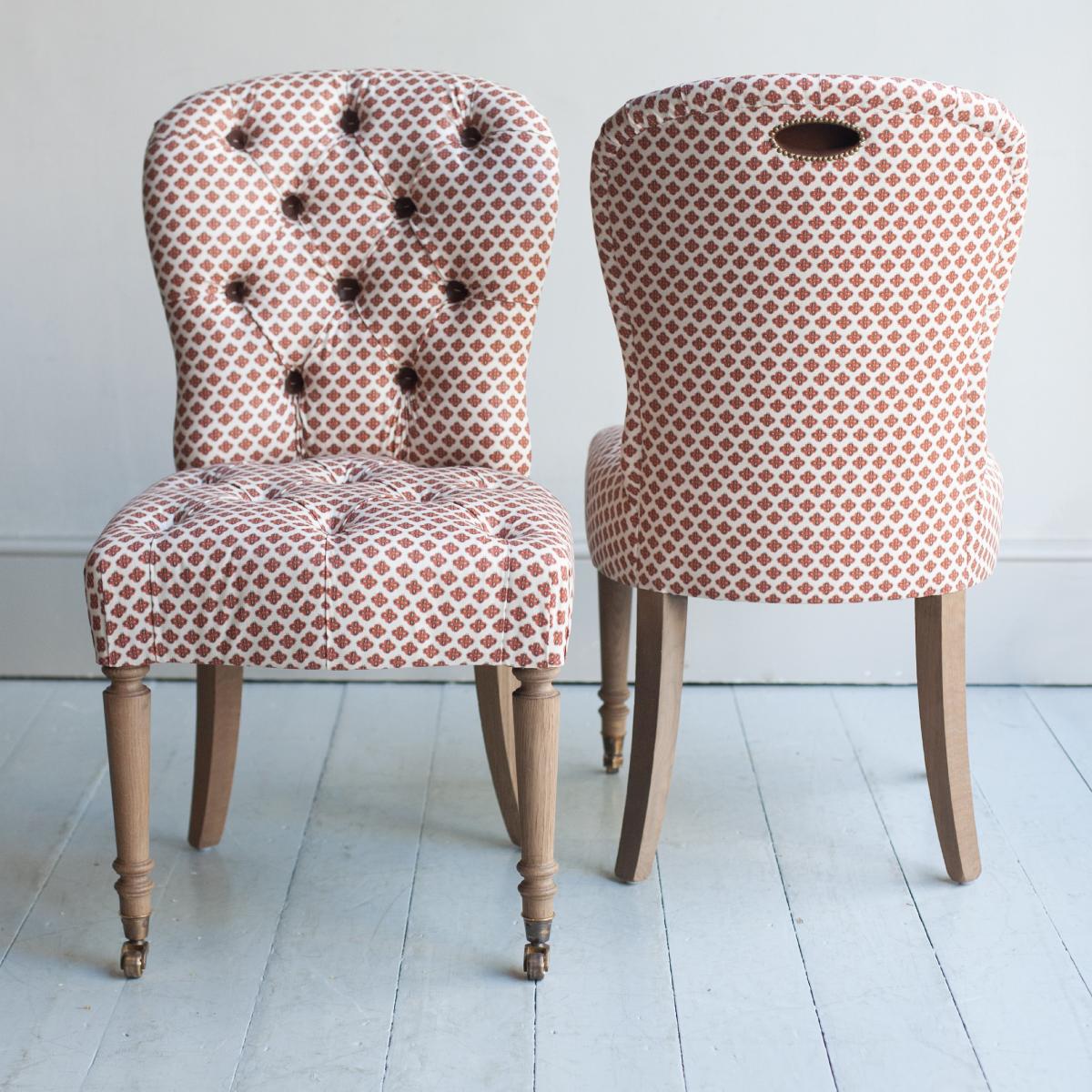 Howe-Salon-Chair-1