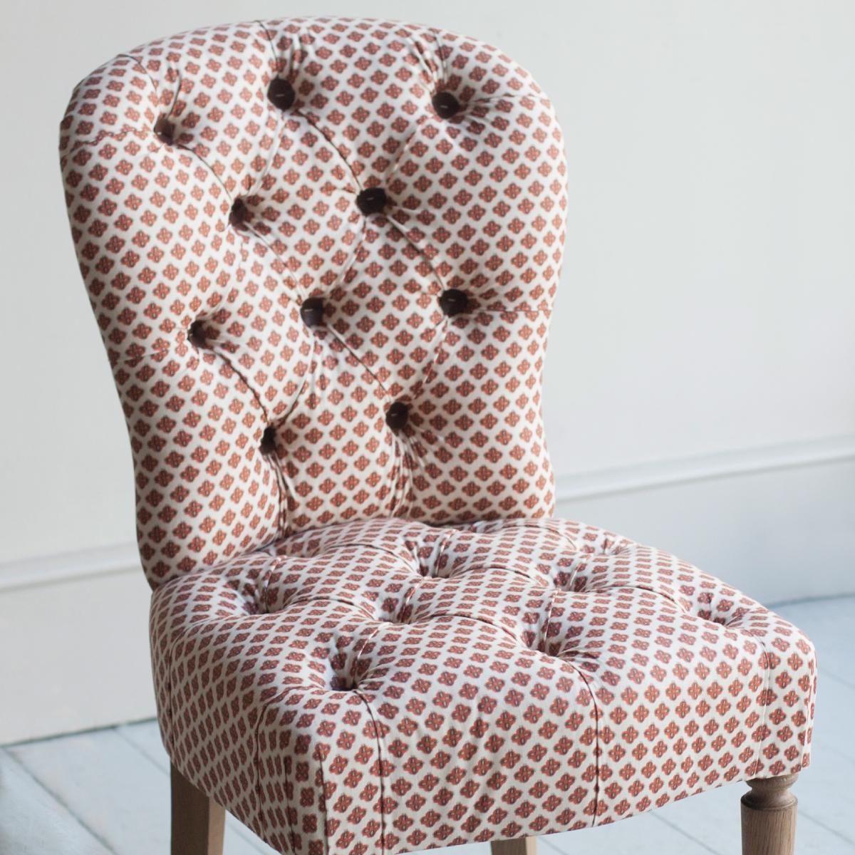 Howe-Salon-Chair-4