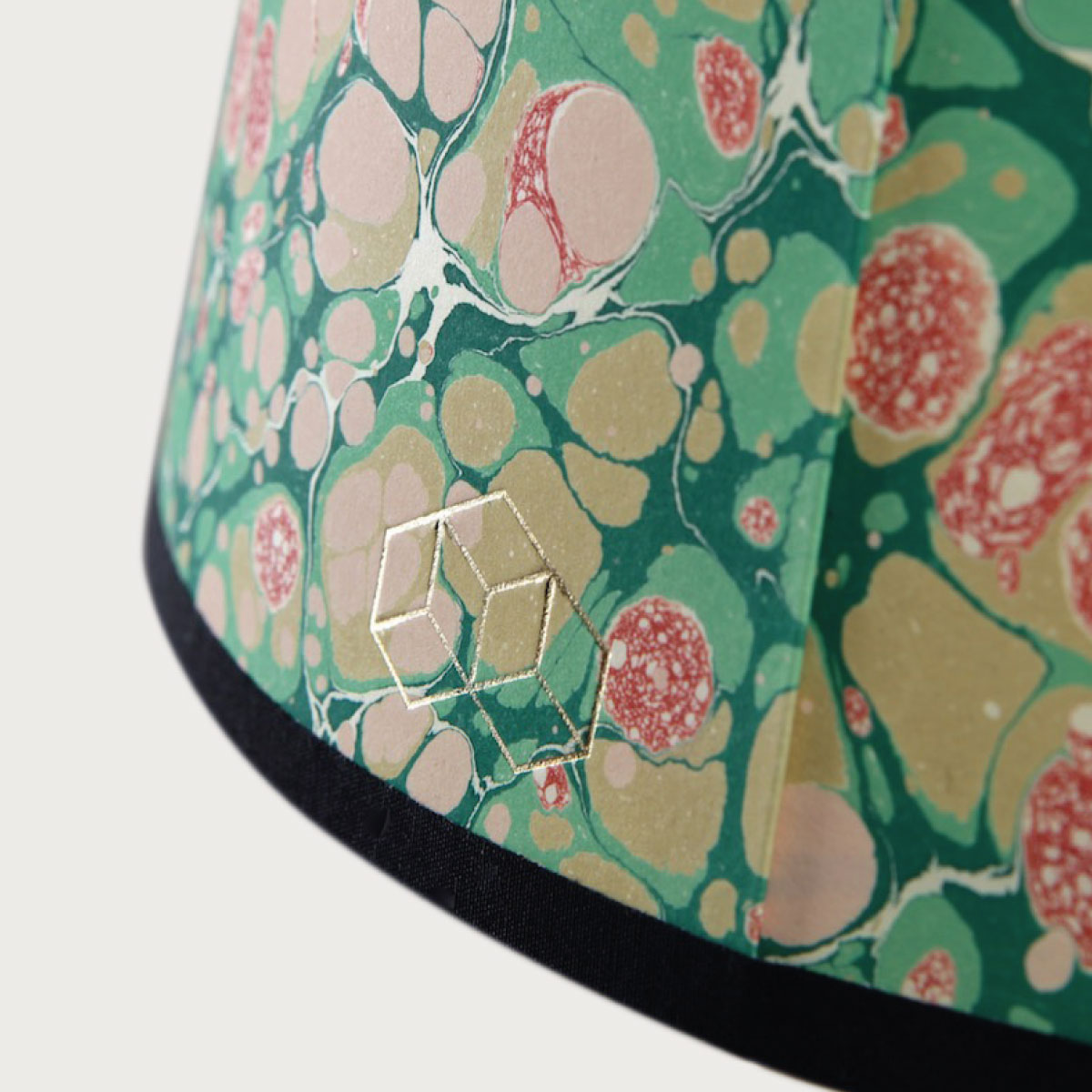 Inq-Green-Lampshade-1