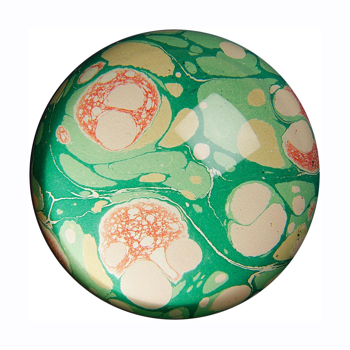 Inq-PW-Green-Stone