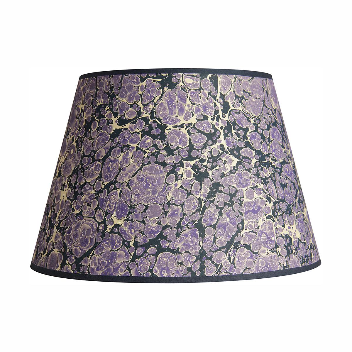 Inq-Purple-Lampshade-2