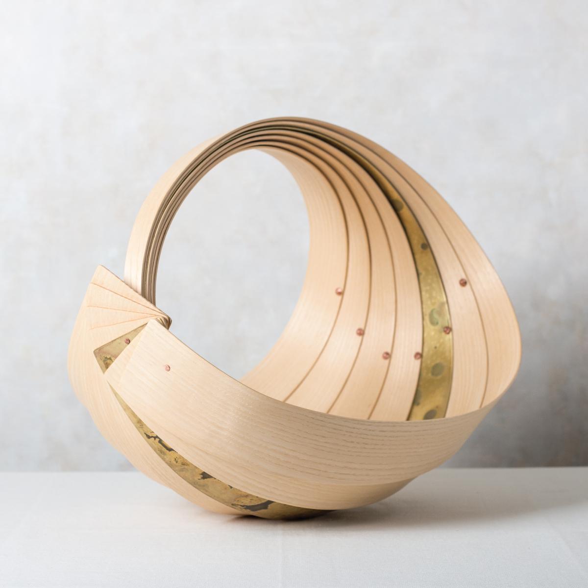 Jane-Crisp-Brass-Large-1