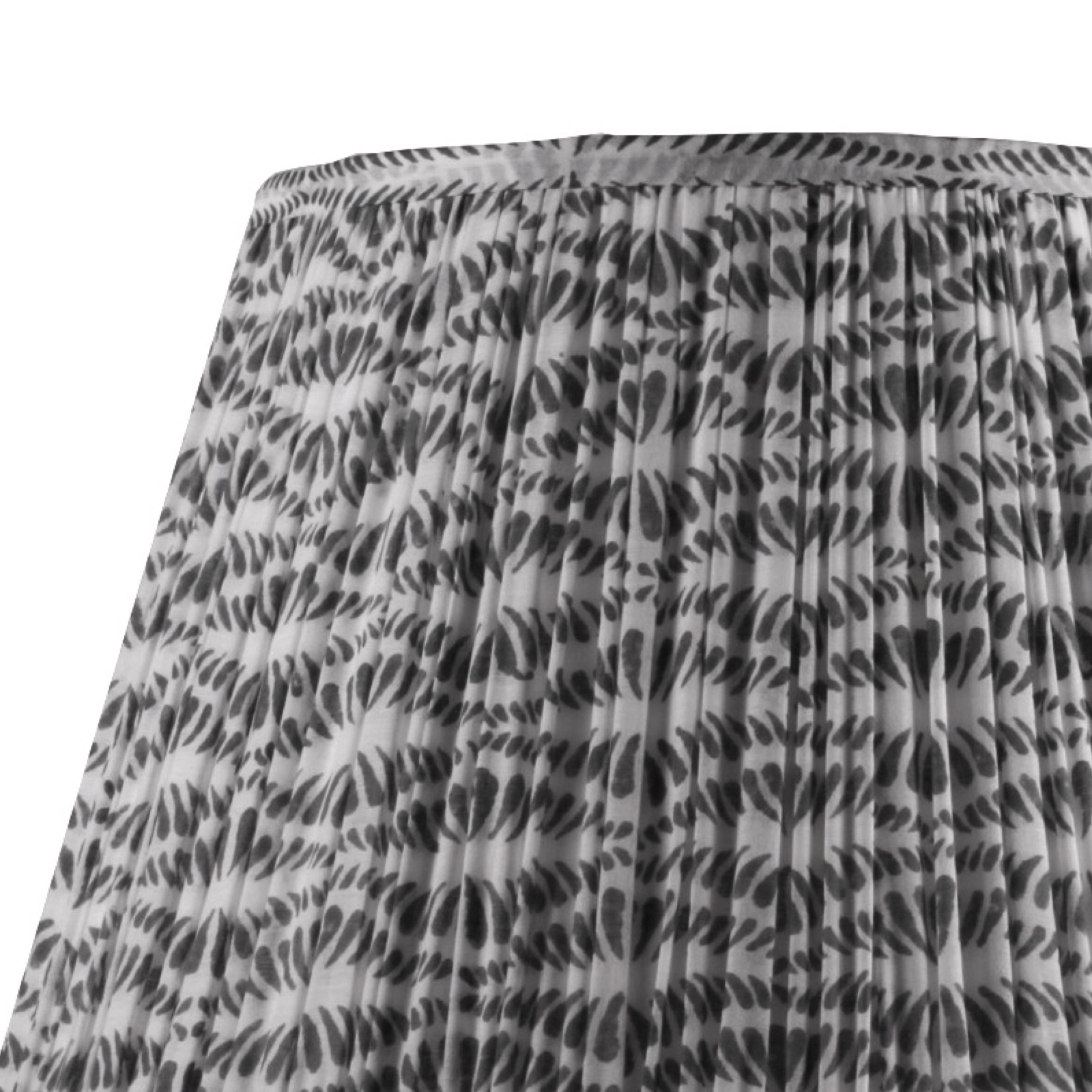 Grey & White | Detail | Low Res