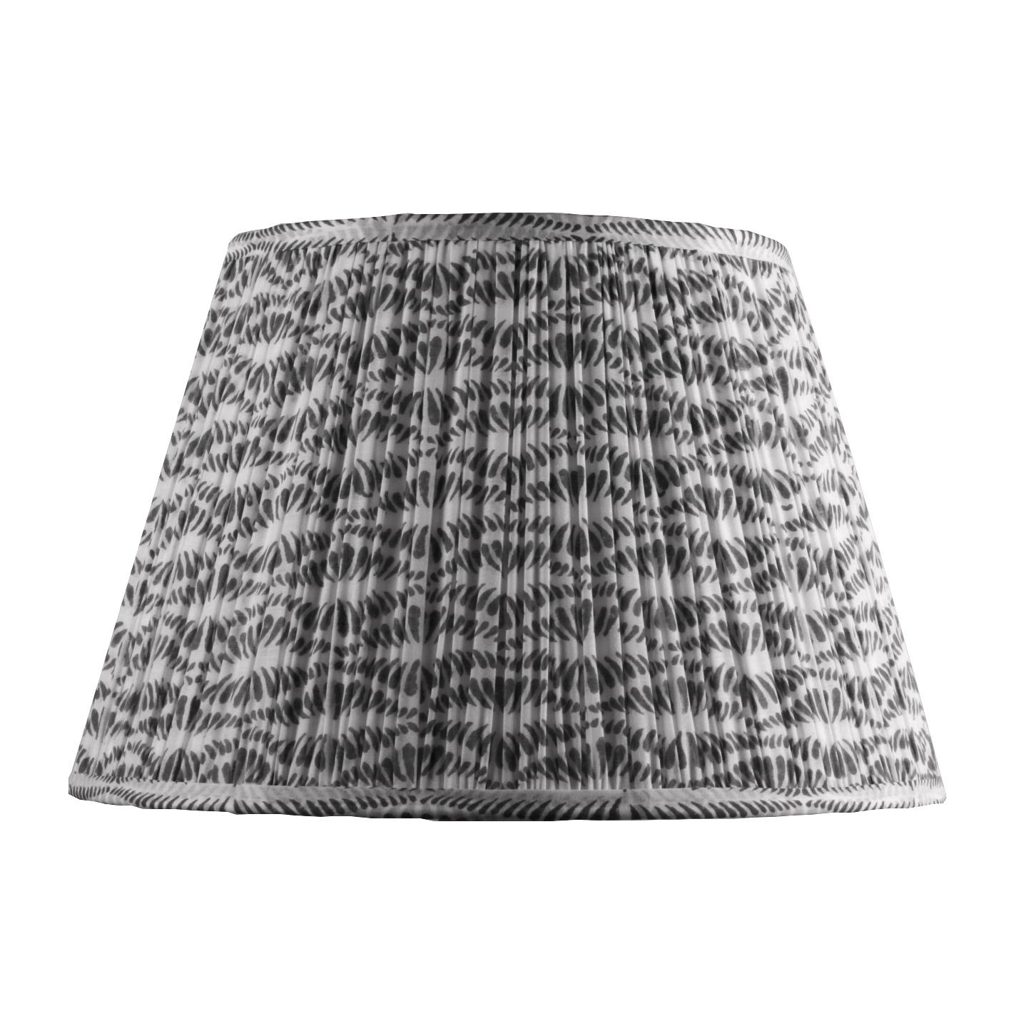 Grey & White | Cut Out