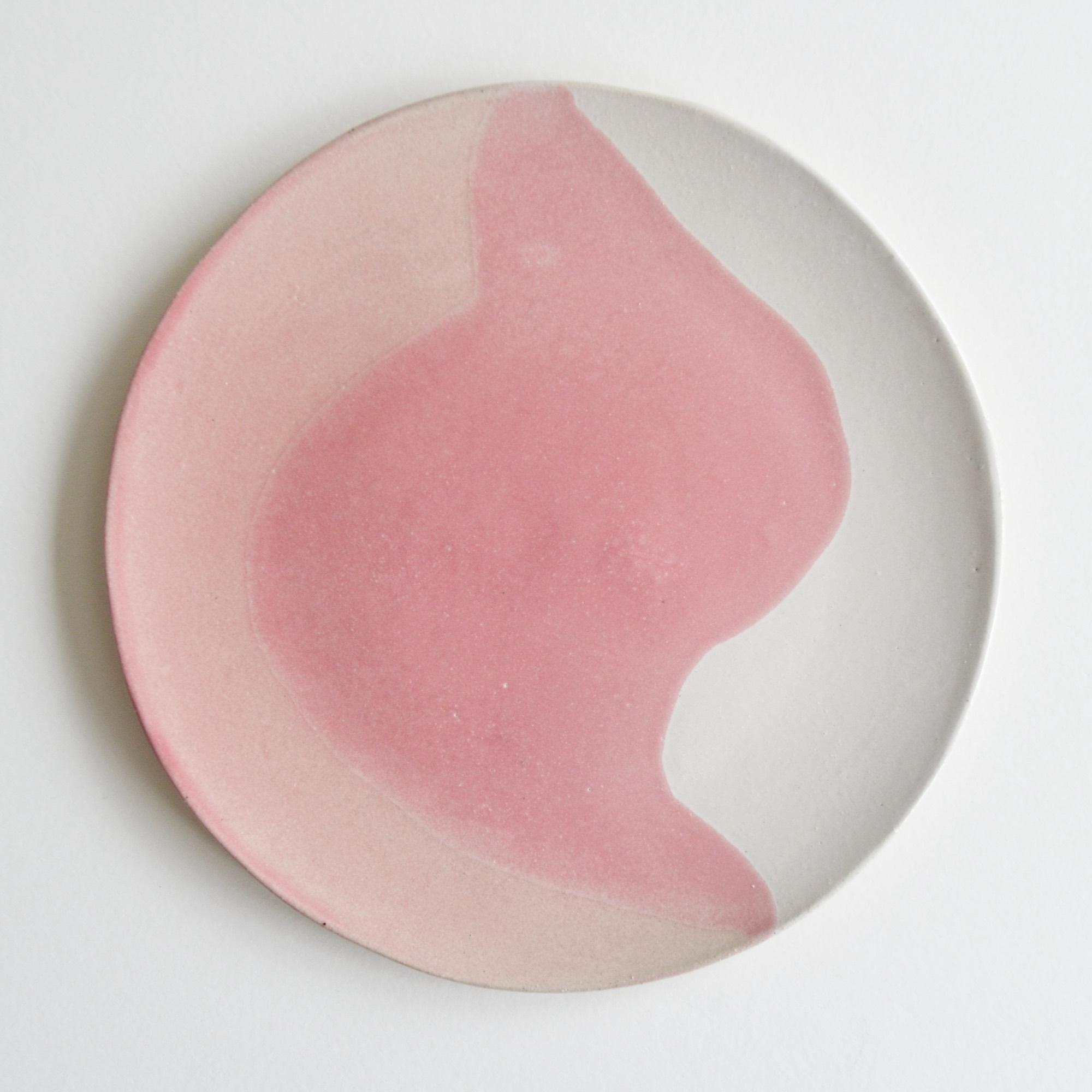 Glacier-Dinner-Plate-Pink-White (1)