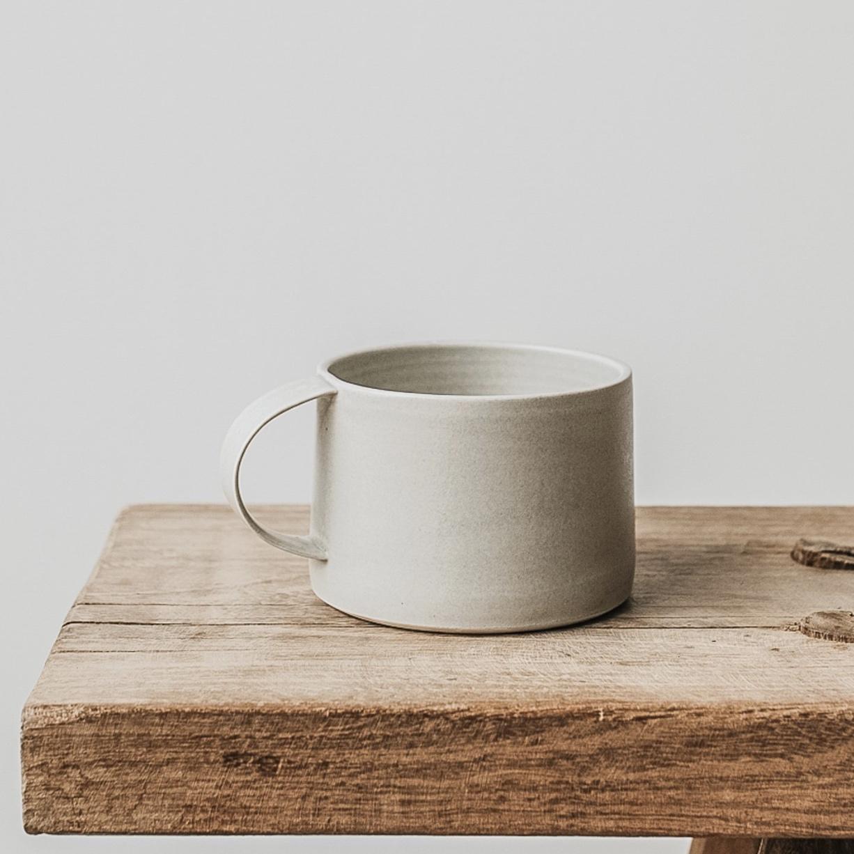 Mug | Mist 1