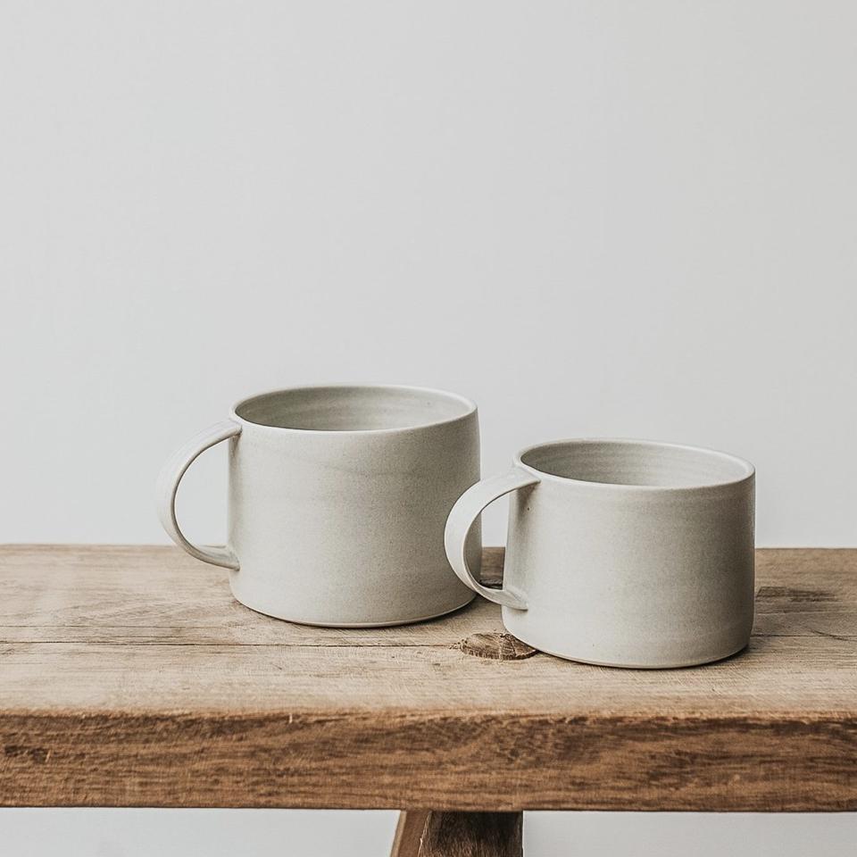 Mug | Mist 2