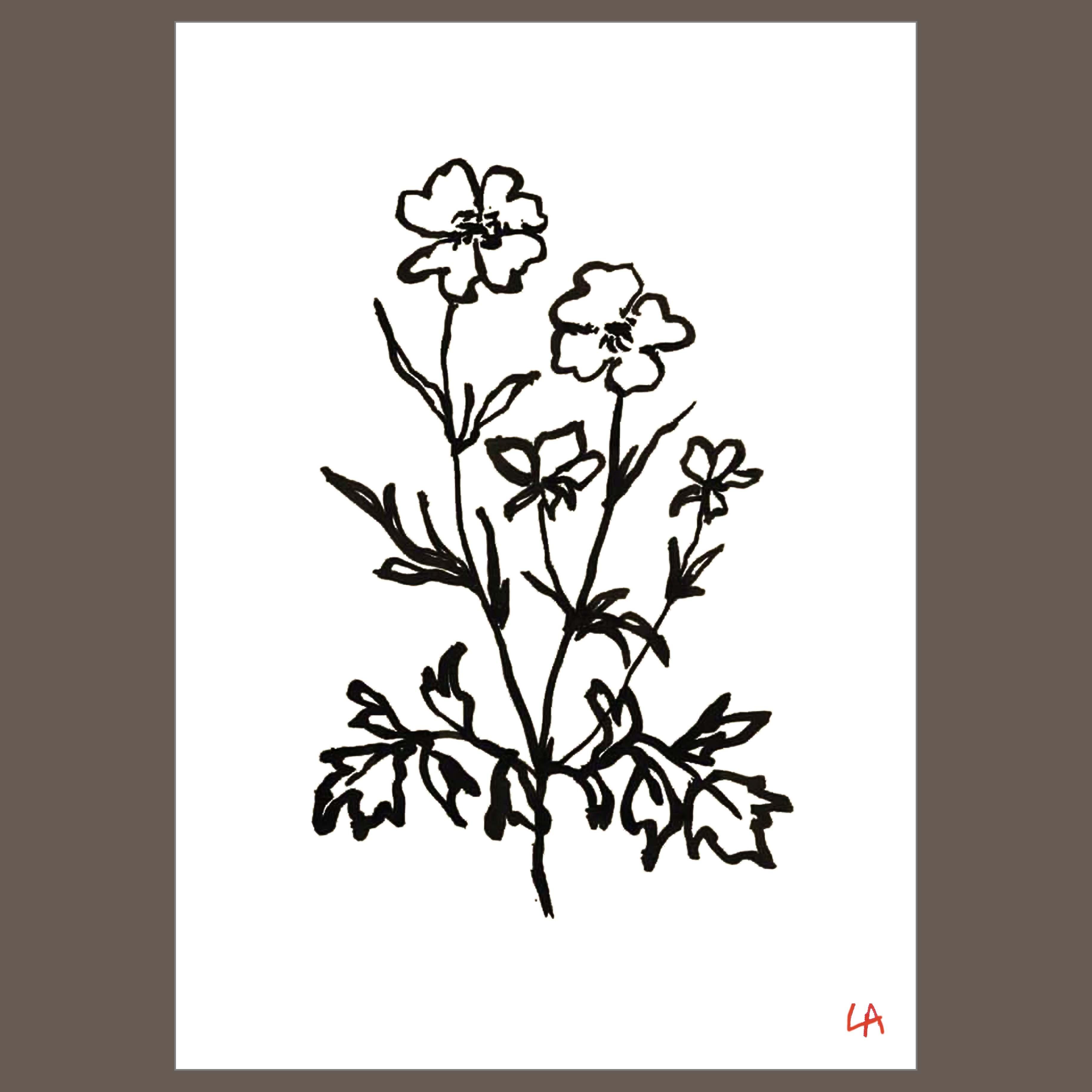 wildflowertwo